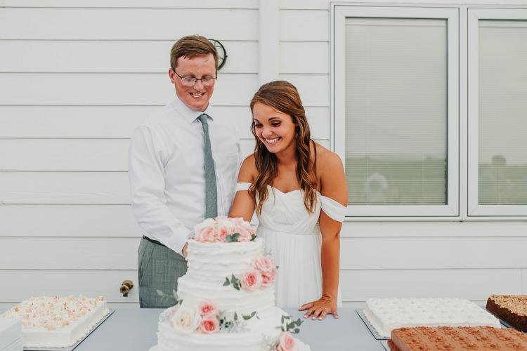 Carlie & Brandt - Married - Nathaniel Jensen Photography - Omaha Nebraska Wedding Photographer-352.jpg