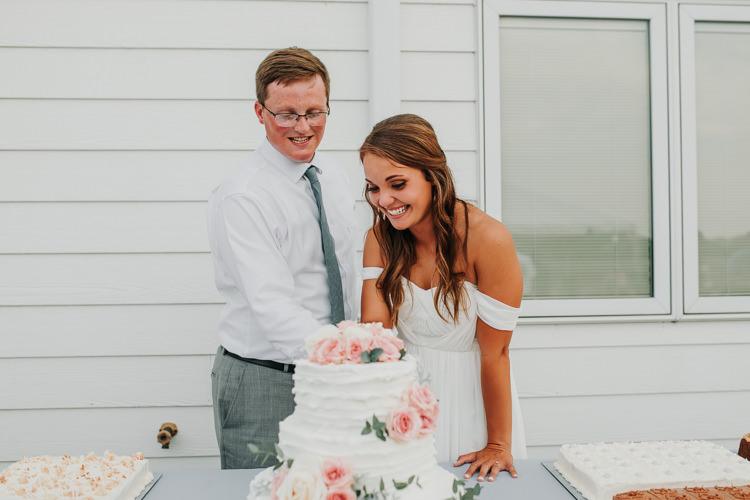 Carlie & Brandt - Married - Nathaniel Jensen Photography - Omaha Nebraska Wedding Photographer-353.jpg