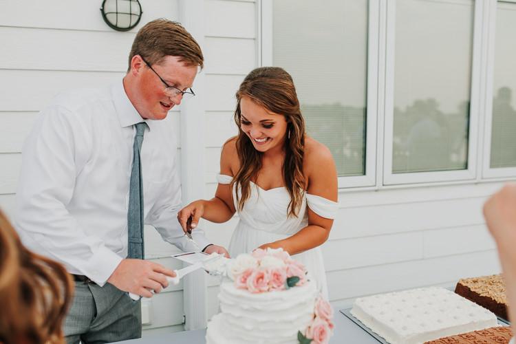 Carlie & Brandt - Married - Nathaniel Jensen Photography - Omaha Nebraska Wedding Photographer-354.jpg