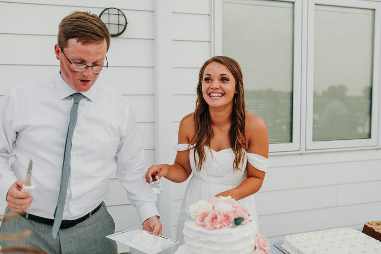 Carlie & Brandt - Married - Nathaniel Jensen Photography - Omaha Nebraska Wedding Photographer-355.jpg