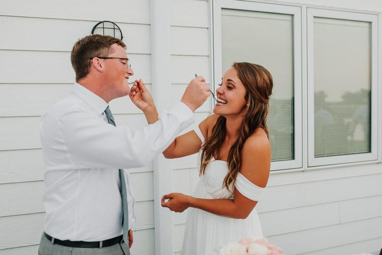 Carlie & Brandt - Married - Nathaniel Jensen Photography - Omaha Nebraska Wedding Photographer-356.jpg