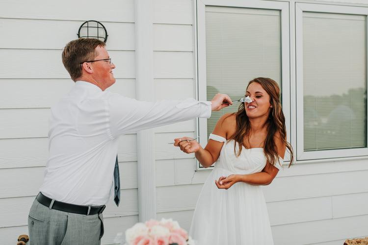 Carlie & Brandt - Married - Nathaniel Jensen Photography - Omaha Nebraska Wedding Photographer-357.jpg