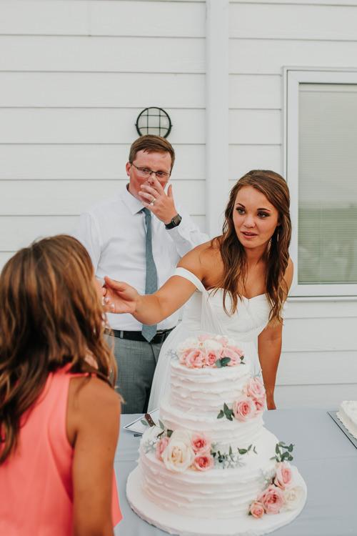 Carlie & Brandt - Married - Nathaniel Jensen Photography - Omaha Nebraska Wedding Photographer-359.jpg