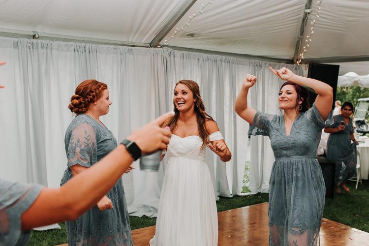 Carlie & Brandt - Married - Nathaniel Jensen Photography - Omaha Nebraska Wedding Photographer-360.jpg
