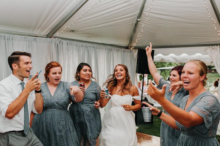 Carlie & Brandt - Married - Nathaniel Jensen Photography - Omaha Nebraska Wedding Photographer-361.jpg