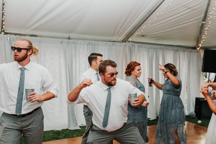 Carlie & Brandt - Married - Nathaniel Jensen Photography - Omaha Nebraska Wedding Photographer-362.jpg