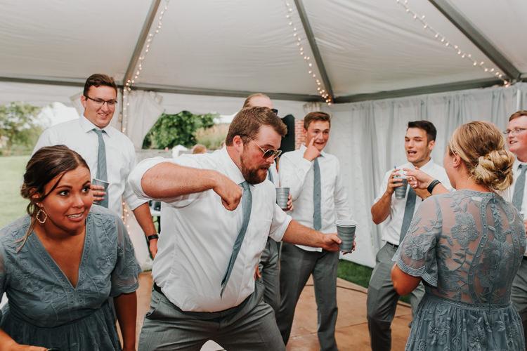 Carlie & Brandt - Married - Nathaniel Jensen Photography - Omaha Nebraska Wedding Photographer-363.jpg