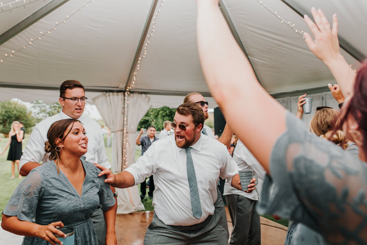 Carlie & Brandt - Married - Nathaniel Jensen Photography - Omaha Nebraska Wedding Photographer-364.jpg