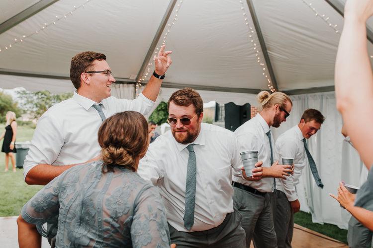 Carlie & Brandt - Married - Nathaniel Jensen Photography - Omaha Nebraska Wedding Photographer-365.jpg