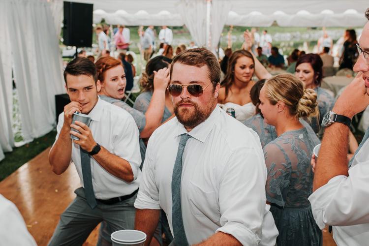 Carlie & Brandt - Married - Nathaniel Jensen Photography - Omaha Nebraska Wedding Photographer-366.jpg