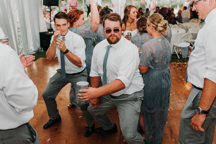 Carlie & Brandt - Married - Nathaniel Jensen Photography - Omaha Nebraska Wedding Photographer-367.jpg