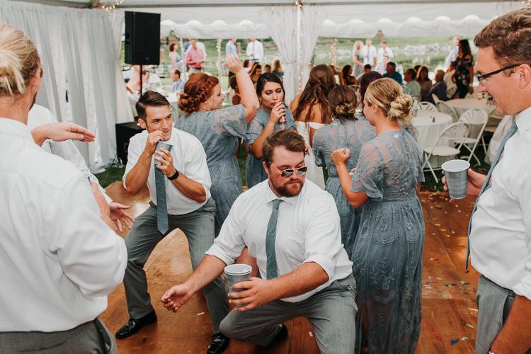 Carlie & Brandt - Married - Nathaniel Jensen Photography - Omaha Nebraska Wedding Photographer-368.jpg