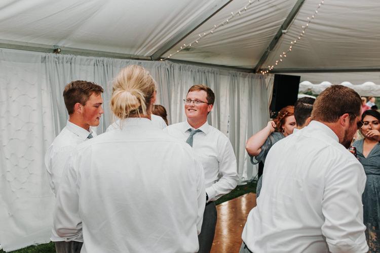Carlie & Brandt - Married - Nathaniel Jensen Photography - Omaha Nebraska Wedding Photographer-369.jpg