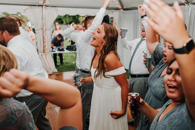 Carlie & Brandt - Married - Nathaniel Jensen Photography - Omaha Nebraska Wedding Photographer-370.jpg