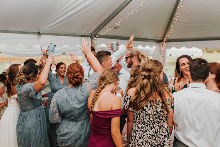 Carlie & Brandt - Married - Nathaniel Jensen Photography - Omaha Nebraska Wedding Photographer-371.jpg