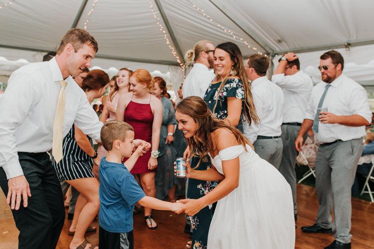 Carlie & Brandt - Married - Nathaniel Jensen Photography - Omaha Nebraska Wedding Photographer-372.jpg