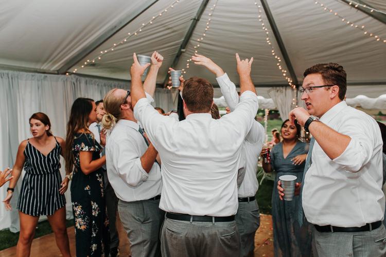 Carlie & Brandt - Married - Nathaniel Jensen Photography - Omaha Nebraska Wedding Photographer-374.jpg
