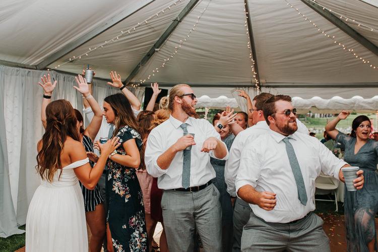 Carlie & Brandt - Married - Nathaniel Jensen Photography - Omaha Nebraska Wedding Photographer-375.jpg
