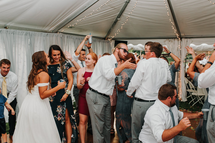Carlie & Brandt - Married - Nathaniel Jensen Photography - Omaha Nebraska Wedding Photographer-376.jpg
