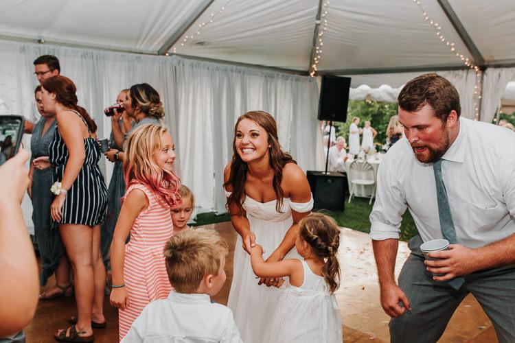 Carlie & Brandt - Married - Nathaniel Jensen Photography - Omaha Nebraska Wedding Photographer-377.jpg