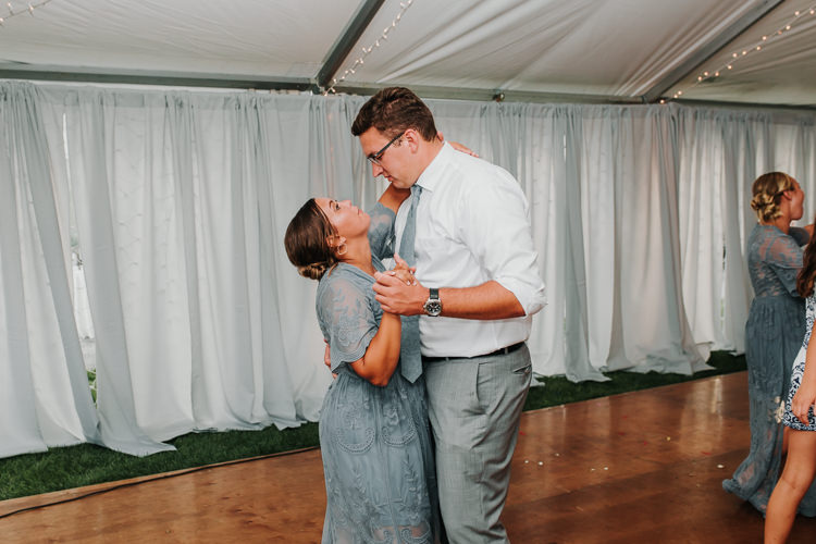 Carlie & Brandt - Married - Nathaniel Jensen Photography - Omaha Nebraska Wedding Photographer-378.jpg