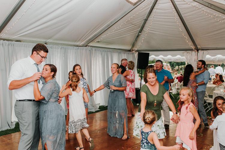 Carlie & Brandt - Married - Nathaniel Jensen Photography - Omaha Nebraska Wedding Photographer-379.jpg