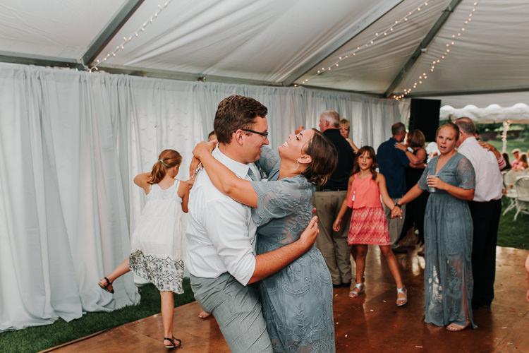 Carlie & Brandt - Married - Nathaniel Jensen Photography - Omaha Nebraska Wedding Photographer-380.jpg