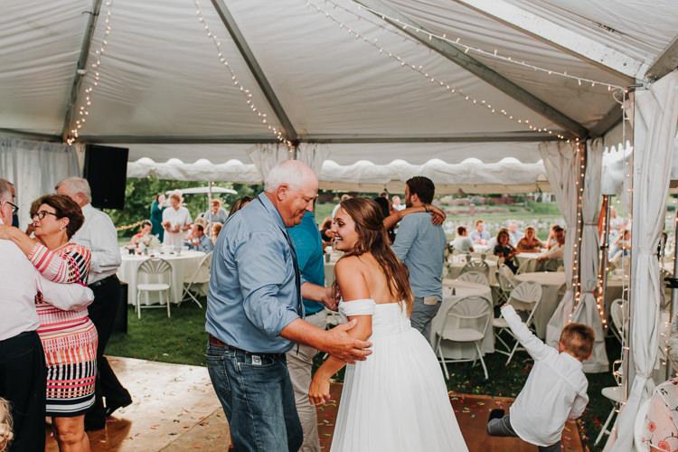 Carlie & Brandt - Married - Nathaniel Jensen Photography - Omaha Nebraska Wedding Photographer-381.jpg