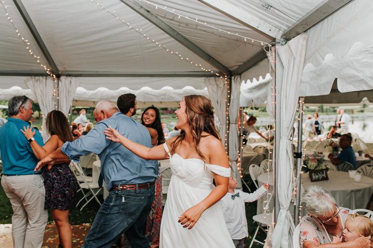 Carlie & Brandt - Married - Nathaniel Jensen Photography - Omaha Nebraska Wedding Photographer-383.jpg