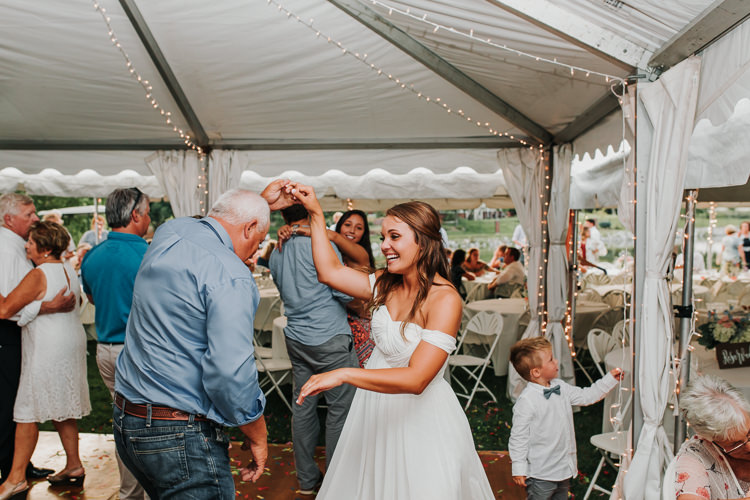 Carlie & Brandt - Married - Nathaniel Jensen Photography - Omaha Nebraska Wedding Photographer-382.jpg