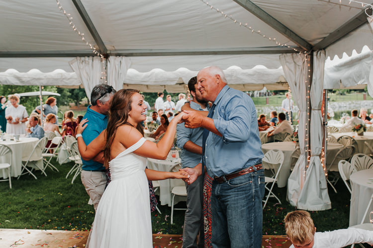 Carlie & Brandt - Married - Nathaniel Jensen Photography - Omaha Nebraska Wedding Photographer-384.jpg