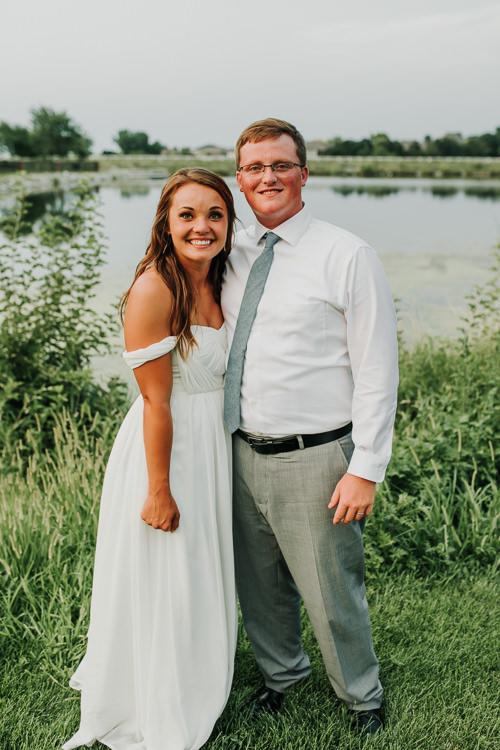 Carlie & Brandt - Married - Nathaniel Jensen Photography - Omaha Nebraska Wedding Photographer-386.jpg