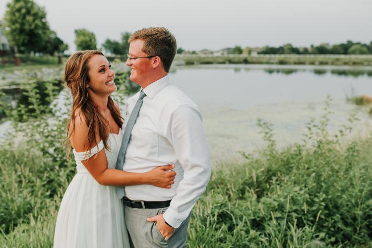 Carlie & Brandt - Married - Nathaniel Jensen Photography - Omaha Nebraska Wedding Photographer-390.jpg