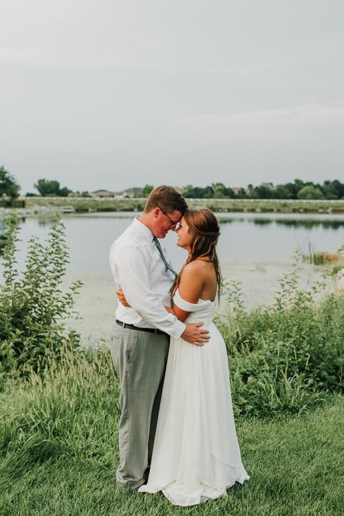 Carlie & Brandt - Married - Nathaniel Jensen Photography - Omaha Nebraska Wedding Photographer-391.jpg