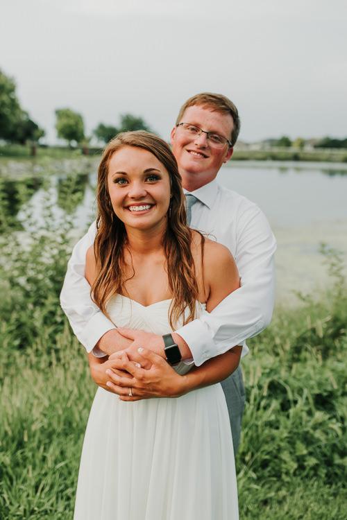 Carlie & Brandt - Married - Nathaniel Jensen Photography - Omaha Nebraska Wedding Photographer-392.jpg