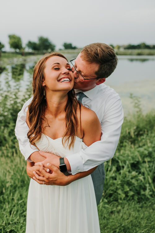 Carlie & Brandt - Married - Nathaniel Jensen Photography - Omaha Nebraska Wedding Photographer-393.jpg
