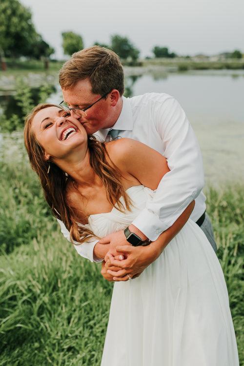 Carlie & Brandt - Married - Nathaniel Jensen Photography - Omaha Nebraska Wedding Photographer-394.jpg