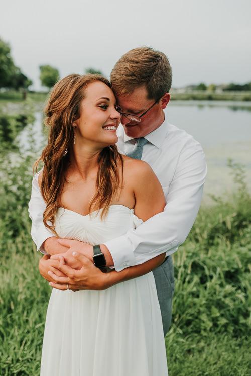 Carlie & Brandt - Married - Nathaniel Jensen Photography - Omaha Nebraska Wedding Photographer-395.jpg