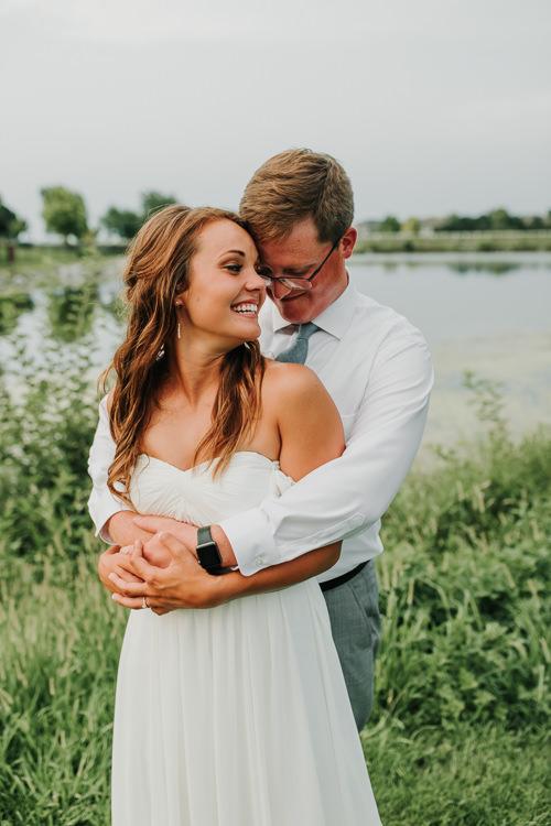 Carlie & Brandt - Married - Nathaniel Jensen Photography - Omaha Nebraska Wedding Photographer-396.jpg