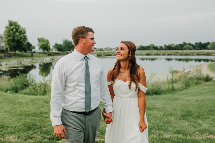 Carlie & Brandt - Married - Nathaniel Jensen Photography - Omaha Nebraska Wedding Photographer-398.jpg