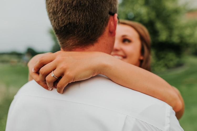 Carlie & Brandt - Married - Nathaniel Jensen Photography - Omaha Nebraska Wedding Photographer-402.jpg