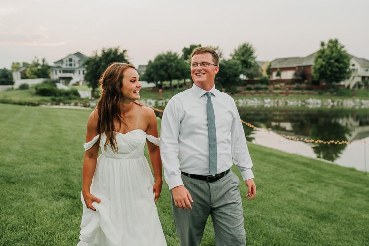 Carlie & Brandt - Married - Nathaniel Jensen Photography - Omaha Nebraska Wedding Photographer-403.jpg