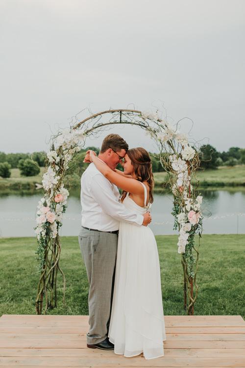 Carlie & Brandt - Married - Nathaniel Jensen Photography - Omaha Nebraska Wedding Photographer-405.jpg