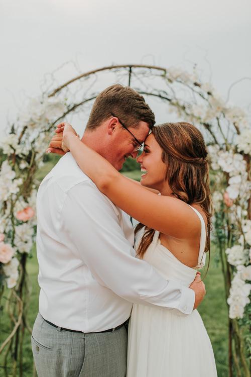 Carlie & Brandt - Married - Nathaniel Jensen Photography - Omaha Nebraska Wedding Photographer-406.jpg