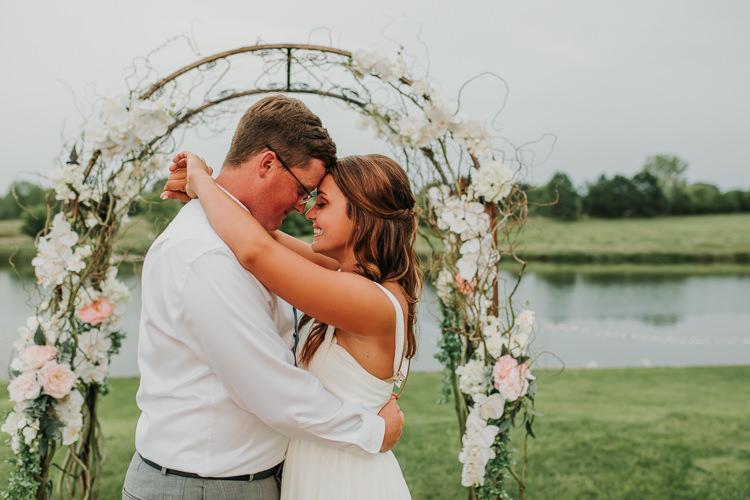 Carlie & Brandt - Married - Nathaniel Jensen Photography - Omaha Nebraska Wedding Photographer-407.jpg