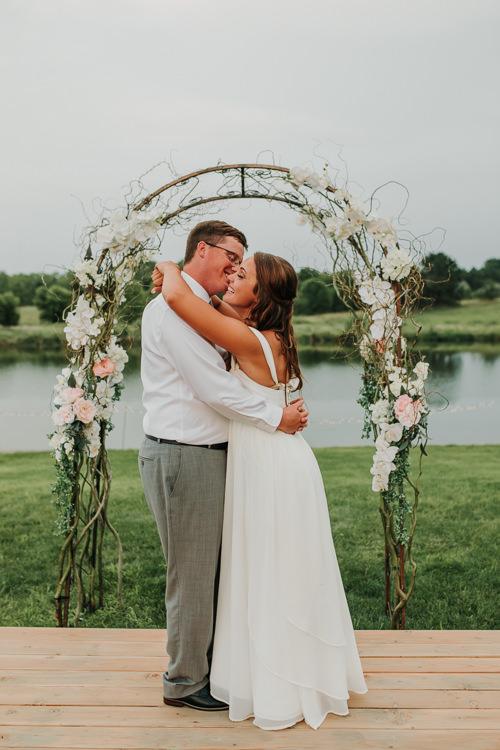 Carlie & Brandt - Married - Nathaniel Jensen Photography - Omaha Nebraska Wedding Photographer-409.jpg
