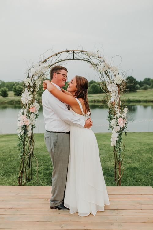 Carlie & Brandt - Married - Nathaniel Jensen Photography - Omaha Nebraska Wedding Photographer-410.jpg