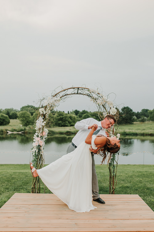 Carlie & Brandt - Married - Nathaniel Jensen Photography - Omaha Nebraska Wedding Photographer-411.jpg