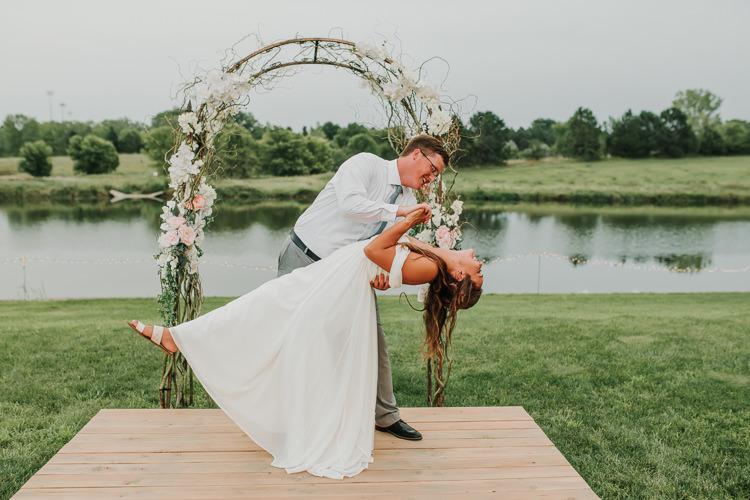 Carlie & Brandt - Married - Nathaniel Jensen Photography - Omaha Nebraska Wedding Photographer-412.jpg
