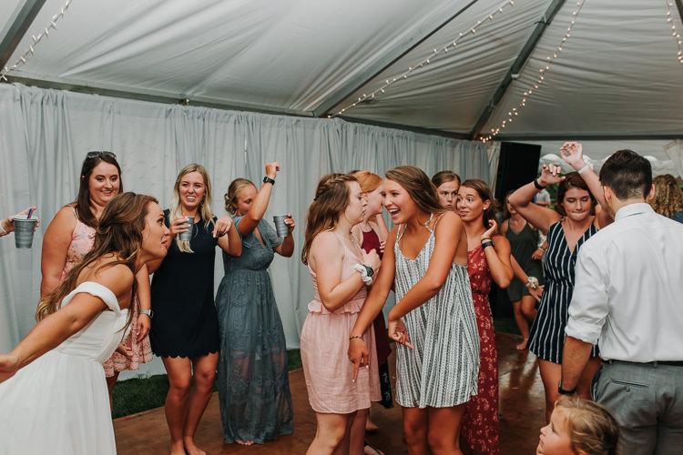 Carlie & Brandt - Married - Nathaniel Jensen Photography - Omaha Nebraska Wedding Photographer-413.jpg